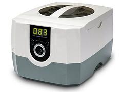 Ультразвуковая ванна «ULTRASONIC CLEANER CD-4800»